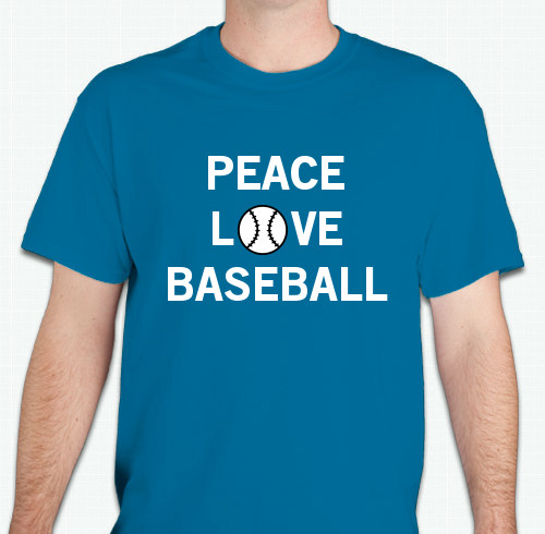baseball t shirts custom design ideas