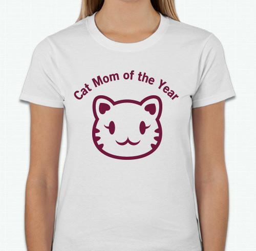 design this - White T Shirt Design Ideas