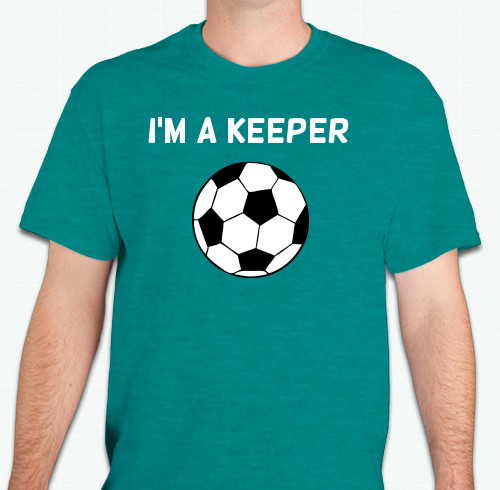 view our soccer designs see all soccer designs - Soccer T Shirt Design Ideas