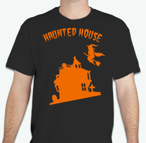 halloween t shirts custom design ideas rh ooshirts com halloween t shirt design cool halloween t-shirt designs