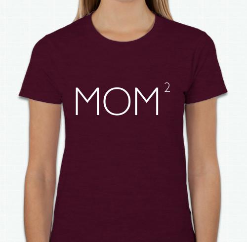 mothers day t shirts custom design ideas