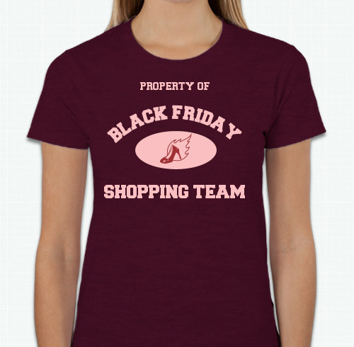 view our thanksgiving designs see all thanksgiving designs - Homecoming T Shirt Design Ideas