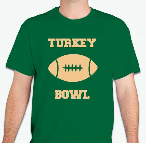 design this - Football T Shirt Design Ideas