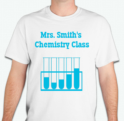 view our chemistry designs see all chemistry designs - Designs For Shirts Ideas