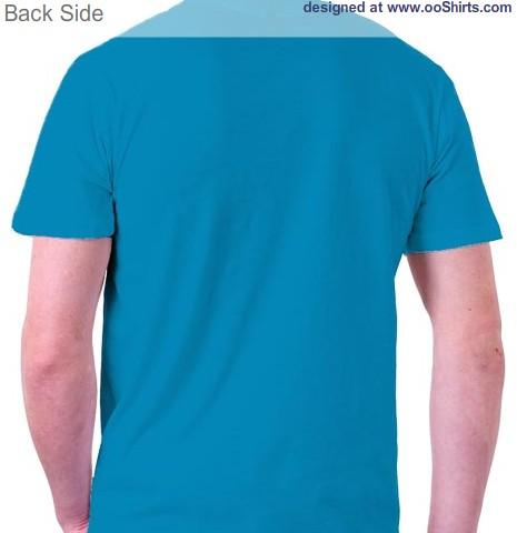 Soccer Design Ideas For Custom T-Shirts