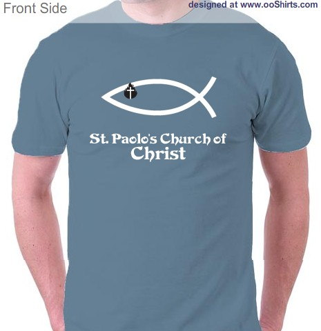 religion design ideas for custom t shirts church t shirt design ideas - Church T Shirt Design Ideas