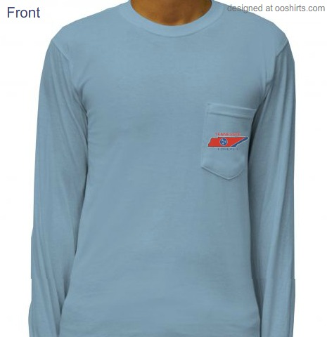Fun, Trendy, and sporty monogram frocket t-shirt! Dance, Baseball, Softball, Lacrosse, Basketball, Swimming or whatever event you may be attending, this tee will be the perfect addition.