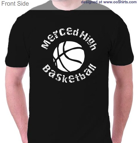 Basketball T Shirt Design Ideas basketball team t shirt bsk 2003 Basketball Design Ideas For Custom T Shirts