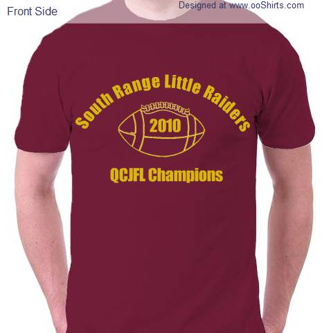 football design ideas for custom t shirts